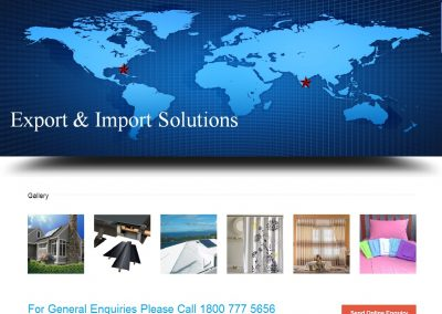 Lotus Global Ventures