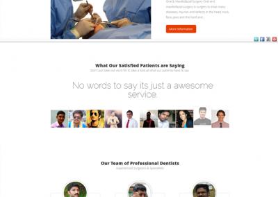 Selvi Dental Care